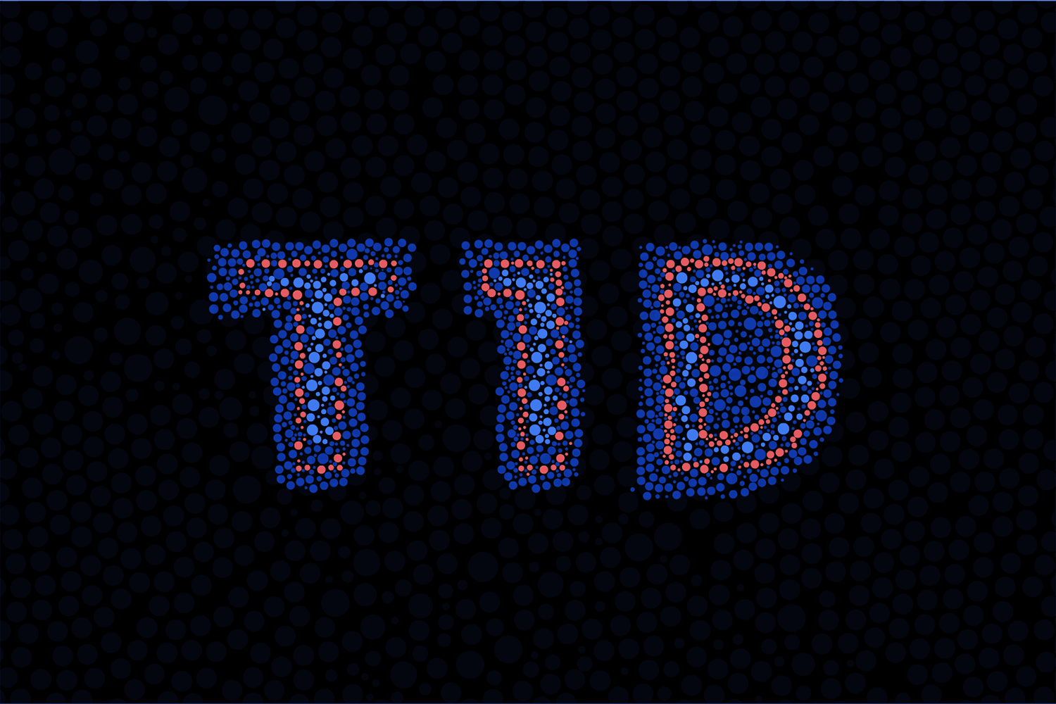 IBM and JDRF provided insights into development of biomarkers associated with risk of T1D onset in young children.