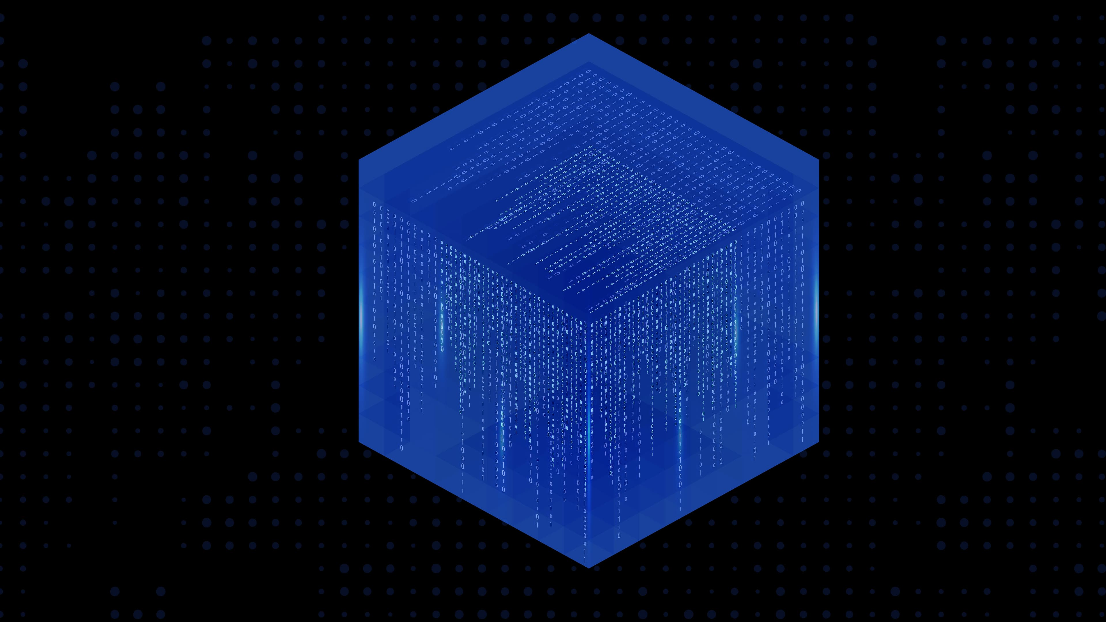 Researchers develop defenses against deep learning hack attacks
